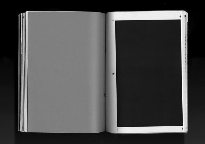 ben_smith_123_sketchbook_01