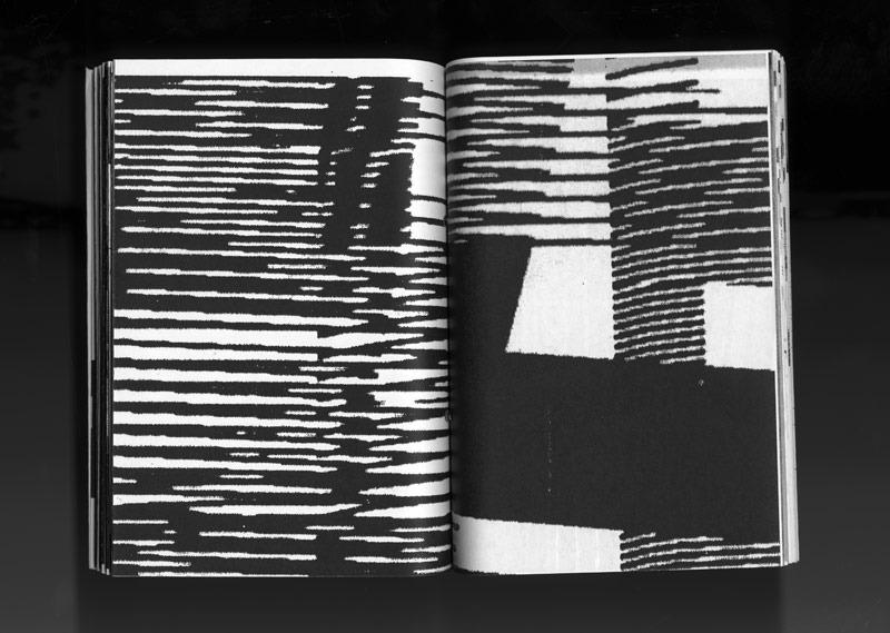 ben_smith_123_sketchbook_05_1000