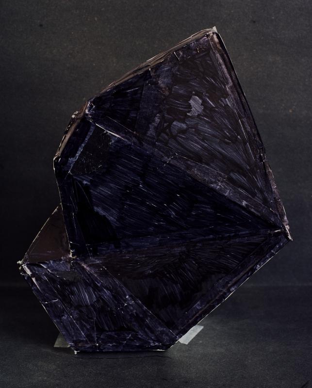 residuum-black64kvcphum2