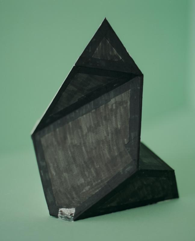 residuum-greenpyx0m0rv05