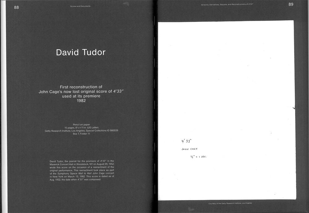 1-david-tudor