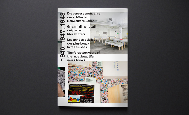 163_Corina-Neuenschwander_Werkplaats_SWITZERLAND_Visual-Communication_Graduate-Directory-2012
