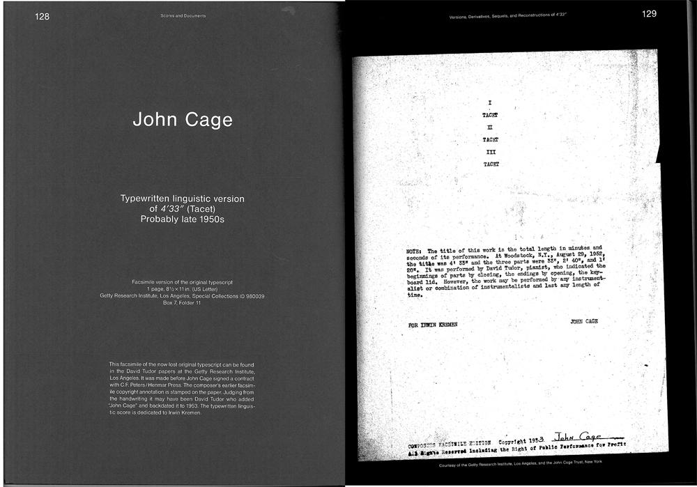 2-john-cage-1950s