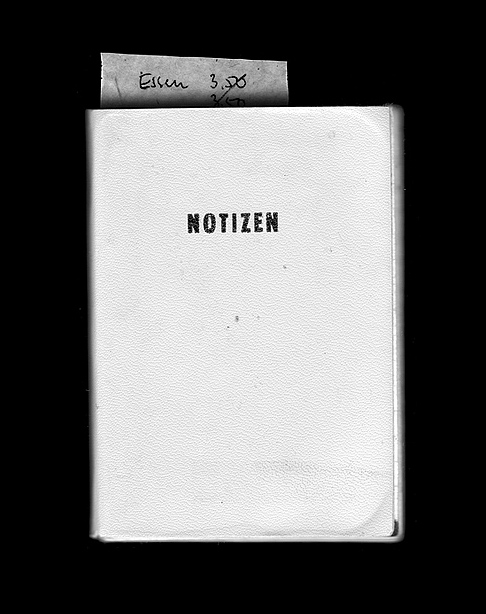 Notice_Book_LangeListe