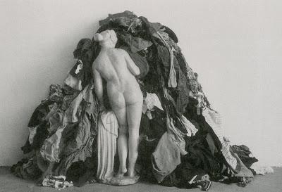 arte povera (3)