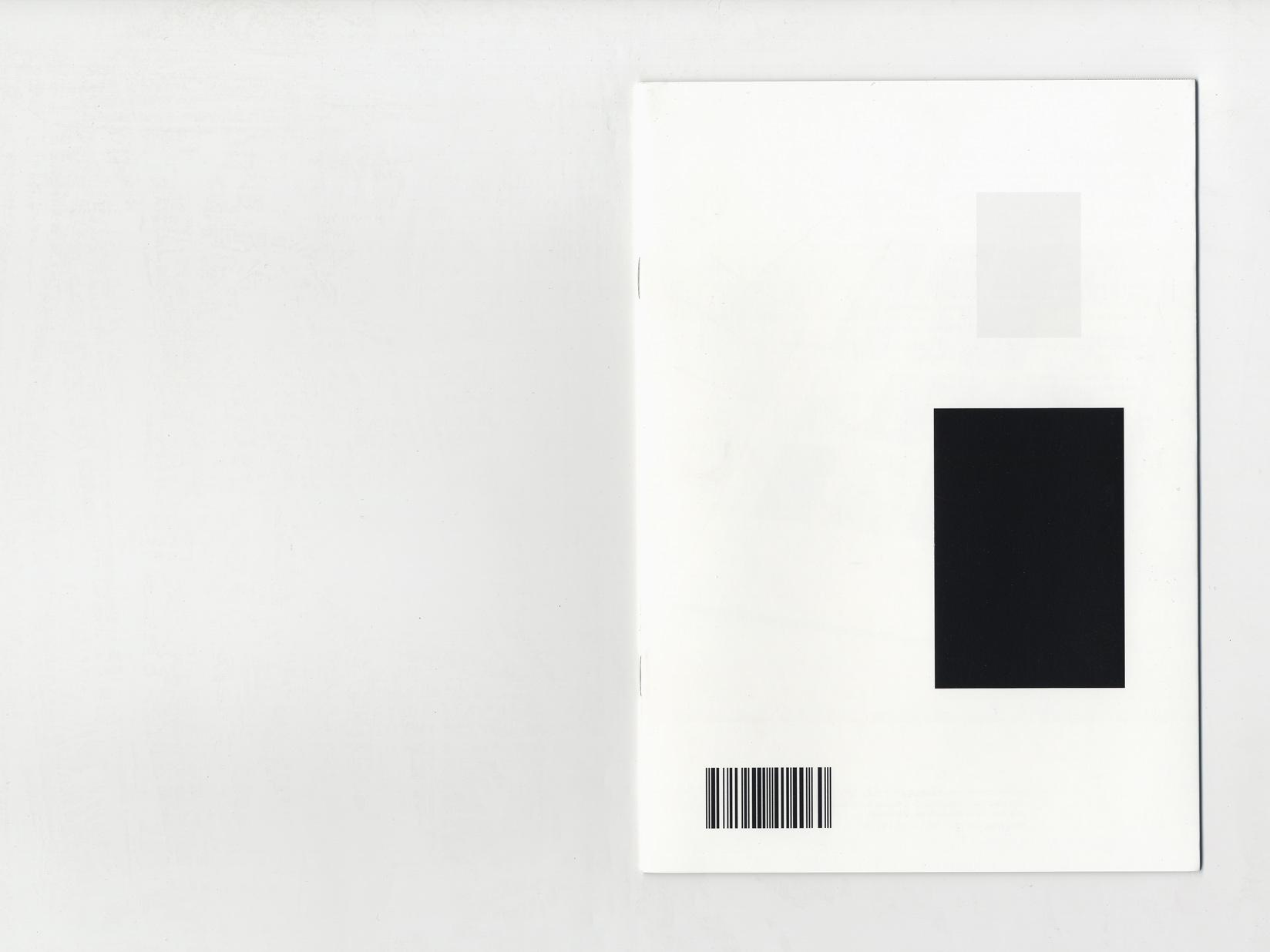 bensonbook04-0