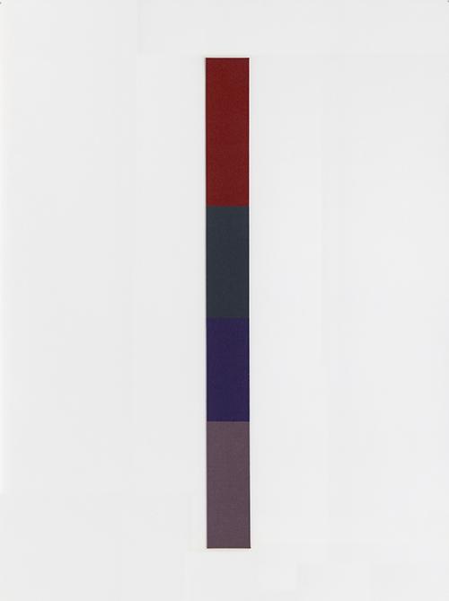 colorbars