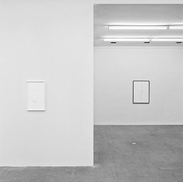 13_FPumhoesl_GalerieKrobath_2005_Install