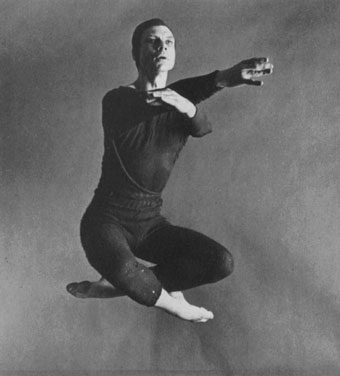 Cunningham-dancing-3-340