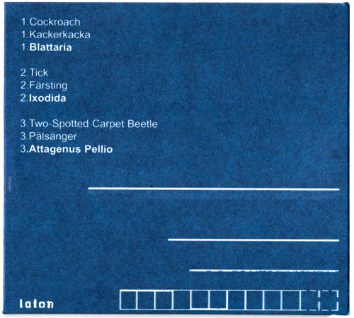 R-2067806-1262106033