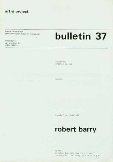 barrybull