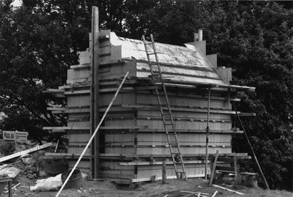 chapel_oberrealta_construction_1