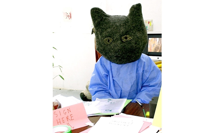 edwina-ashton-cat-receptionist_event_image