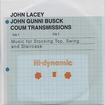 john-lacey-09