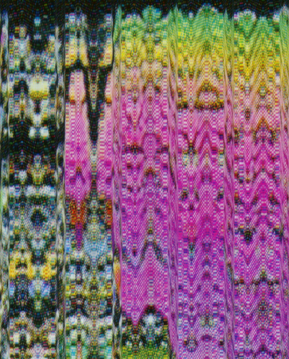 0458_A Prism Scan III (Cross Polarized Chondrite) (detail)-Tauba-Auerbach-large