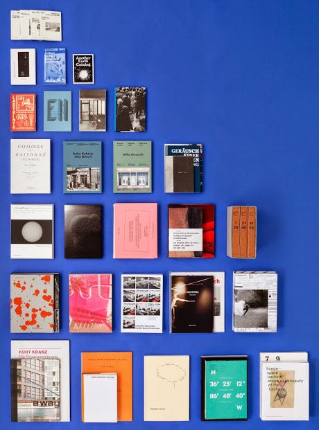 1407_limart_spector_books