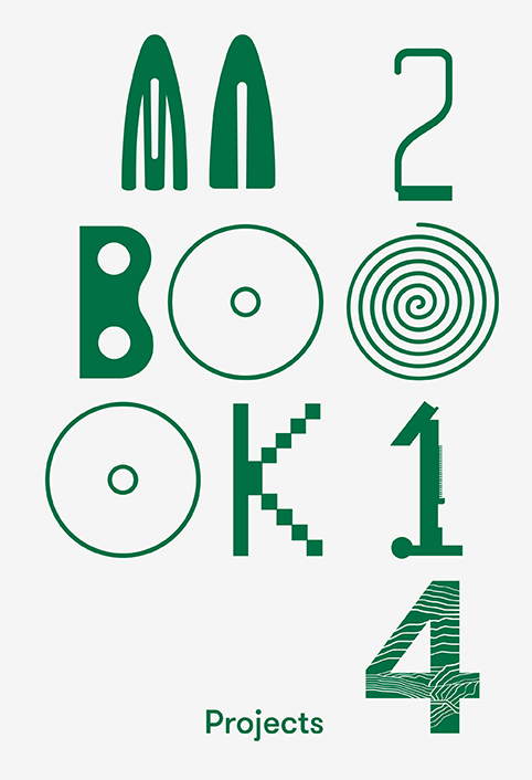 AA-Book-2014-PROJECTS-lo