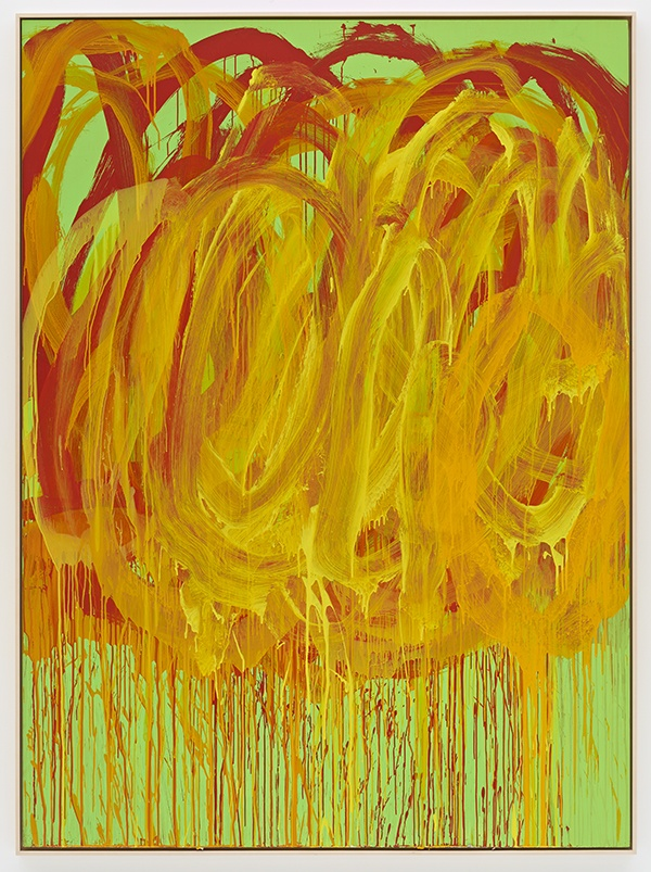CyTwombly_CaminoReal_VIII_HR