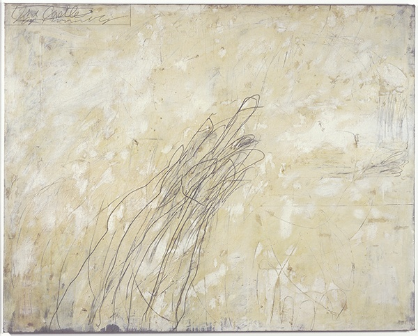 CyTwombly_TheCastle_1958_HR