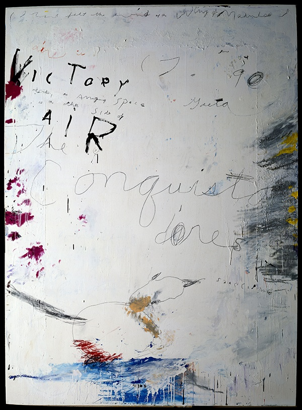 CyTwombly_Untitled_1992_Victory_HR