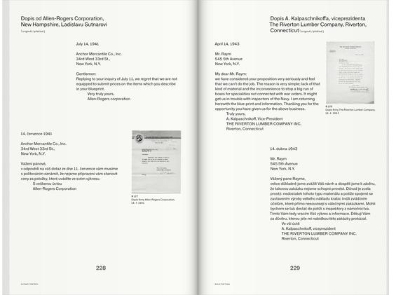 uhyst_katalog_obalka.new.indd