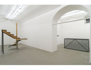 installation-view10