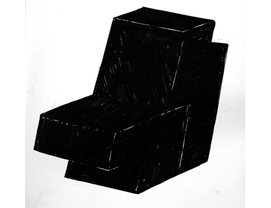 tuazon_two-part-chair
