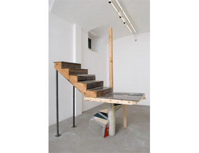 tuazon_untitled-kodiak-staircase