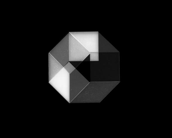 1_hybercube03
