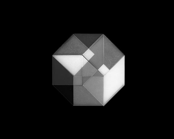 1_hybercube04