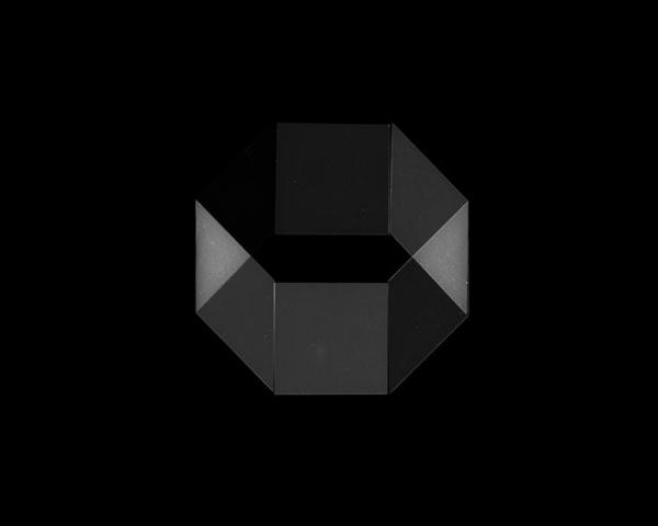 1_hybercube11