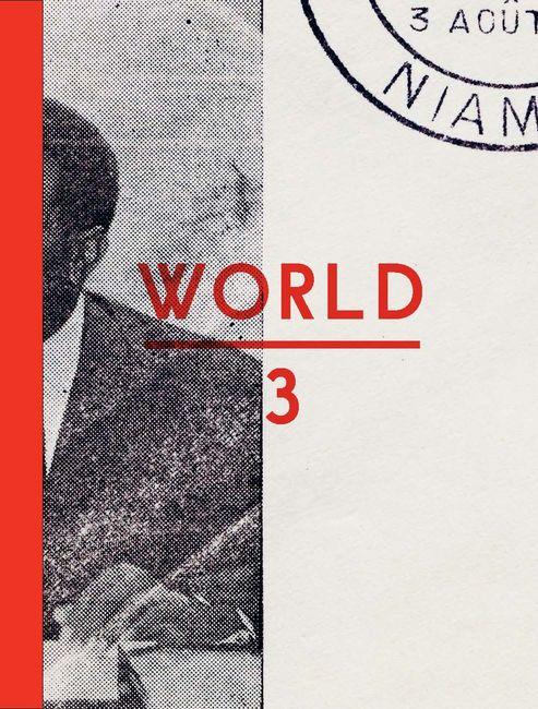 BKH-otolith-world3_Page_001_0