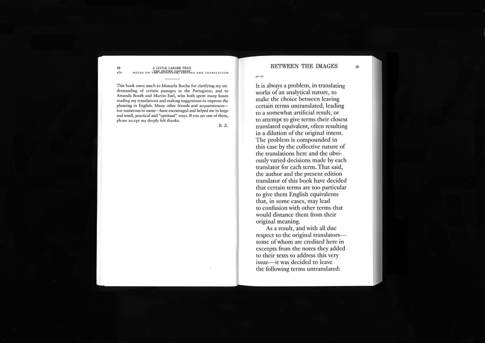 InPraiseofOpacity-DanielFrota-002