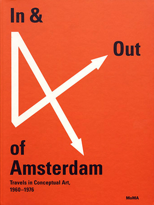 In_Out_of_Amsterdam_Travels_in_Conceptual_Art_1960-1976_1-313x418