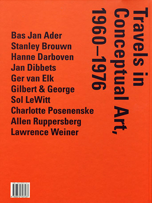 In_Out_of_Amsterdam_Travels_in_Conceptual_Art_1960-1976_2-313x418