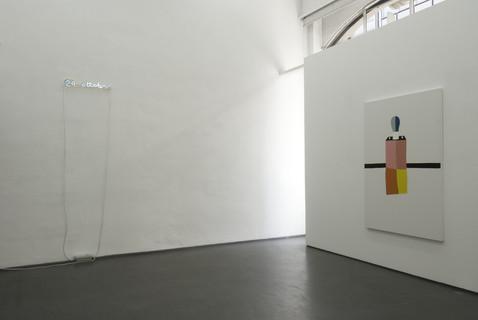 luca-frei-2011_4
