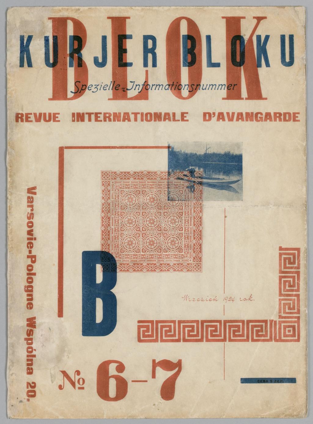 1024px-Blok_6-7_1924