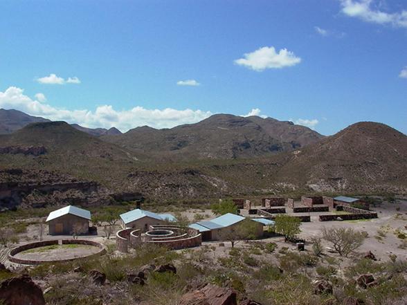 1148_JUDD View of Las Casas ecopy