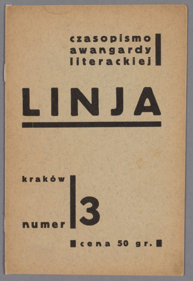 Linja_3_1931