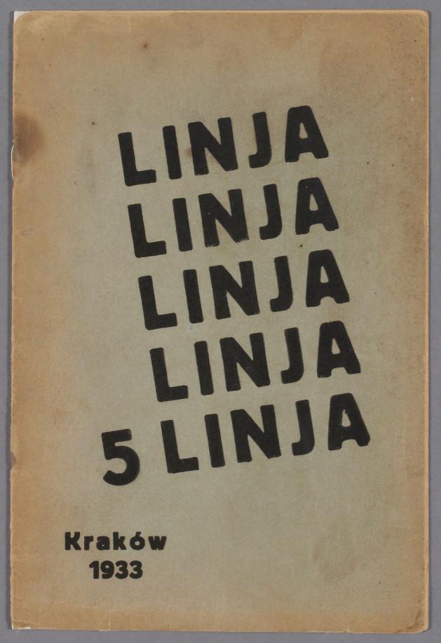 Linja_5_1933