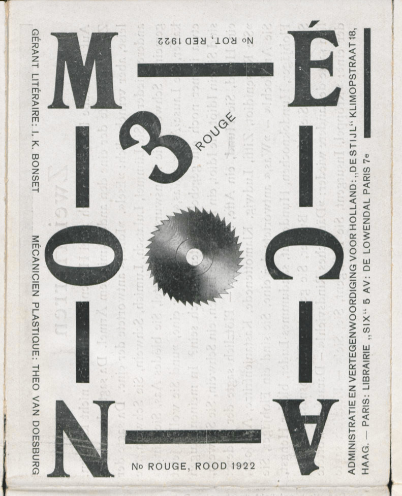 Mecano_3