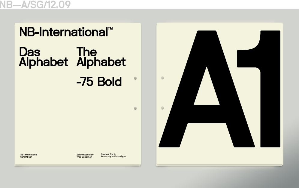 NB-International-Spread-A11