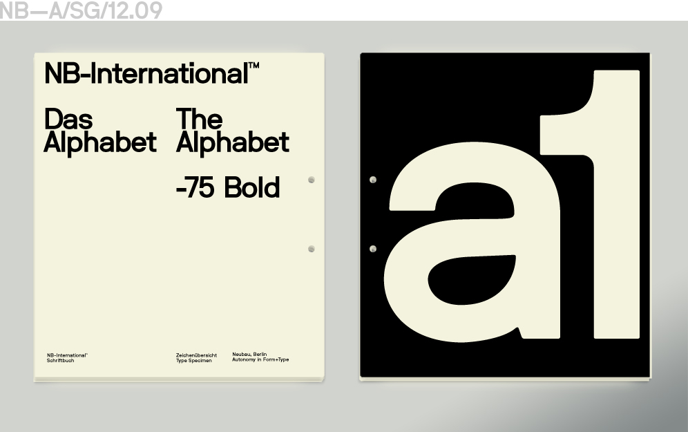 NB-International-Spread-a1