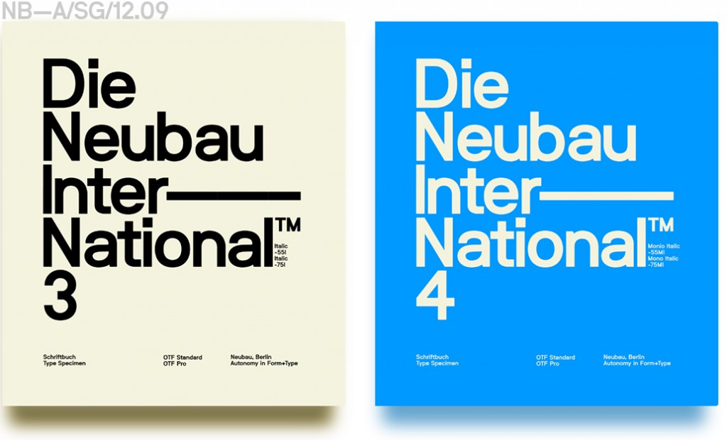 NB-International_3+4-1024x620