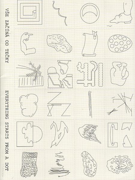 drawingbookscan
