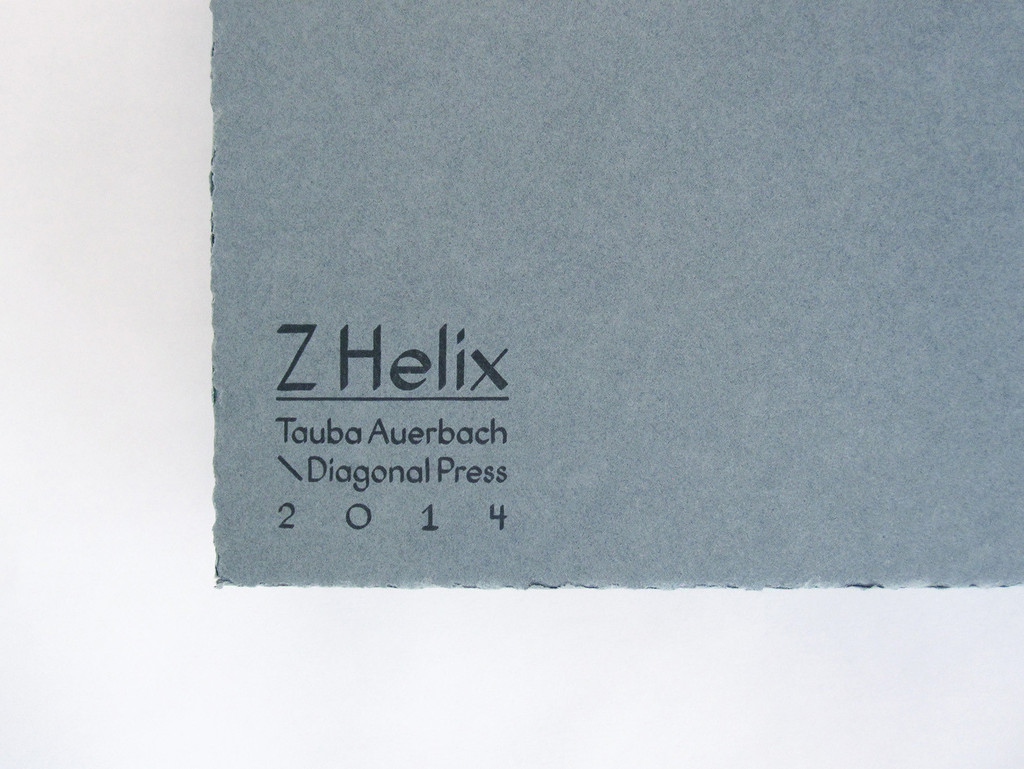 0460_J_Z_Helix_envelope_stamp_web_1024x1024