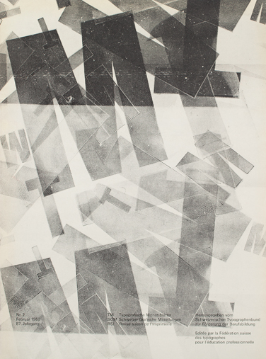 1968_02