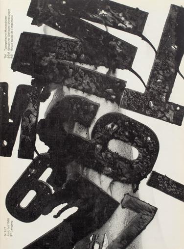 1968_06_07