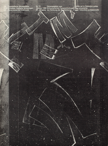 1968_10