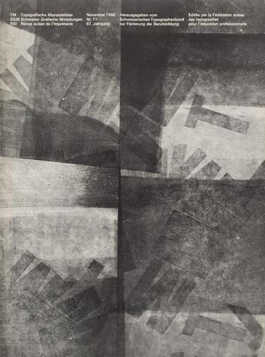 1968_11